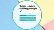 Los matlazahuatl, tifo y otras sobremortalidades en Huexotla: adultos y párvulos (1605-1737)