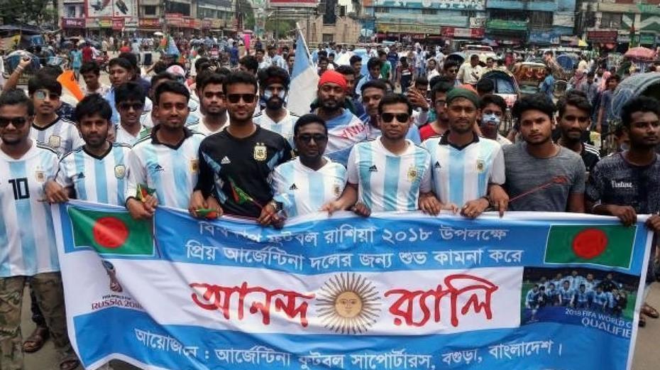 bangladesh-seleccion-argentina