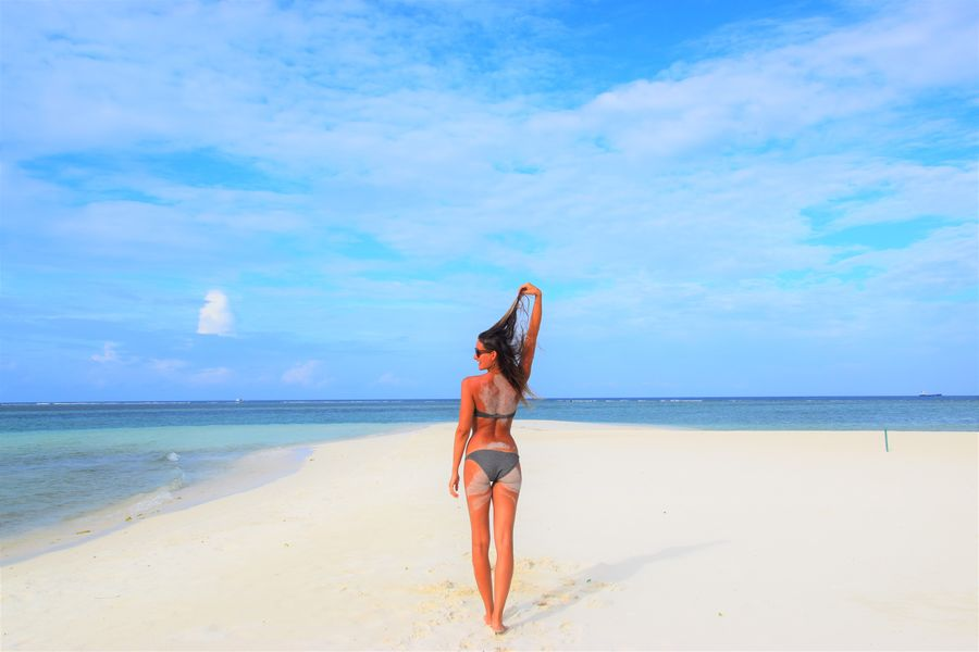 5 Best Reasons Why the Maldives Attracts Honeymooners