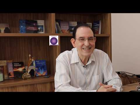 Vídeo O mais importante benefício da Terapia de Regressão – Moacir Sader