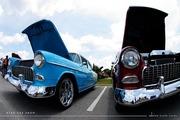 HUNTSVILLE CAVE RESCUE UNIT CAR SHOW AND SWAP MEET