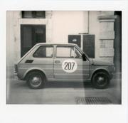 Fiat 126 (207)
