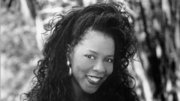 PATRICE RUSHEN @ The 'newly renovated' World STAGE Su. 16th, 9PM / 10:30PM