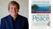 EVENT CANCELLED: John Dear, Peace Activist, Speaks in Tulsa