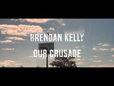 Our Crusade