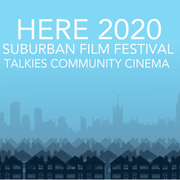Here: Suburban Film Festival
