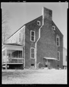 Stigerwalt House