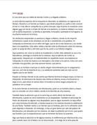 Serie Hernán