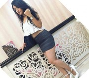 Hire Best Connaught Place Escorts Girl Service | Near Me