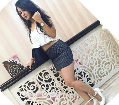 Hire Best Connaught Place Escorts Girl Service   Near Me