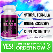 https://www.facebook.com/Keto-Blaze-107082424158332/