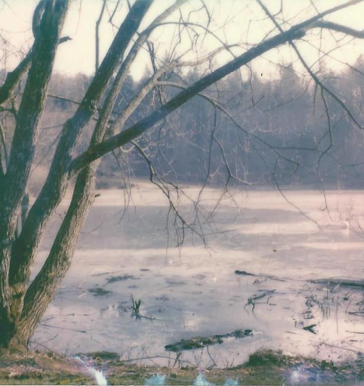 * Inverno *