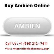 Buy Ambien Online | Ambien High | Riteaidpharmacy.org