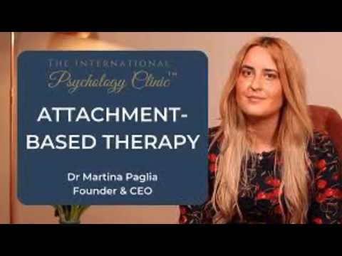 Behavioural Problems Counselling London