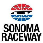 SONOMA SHOW & SHINE CAR SHOW 2020 *POSTPONED*
