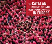 "EXPOSIÇÕES:  ""The Catalan language, 10 million European voices"""