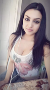 Karol Bagh Escorts Girl Service available near me 24*7