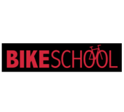 MBO/Bikeschool Kids Coaching -  NOW OCTOBER 2020