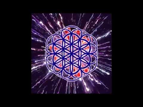 中国で発生した新型コロナウイルス感染を封じ込めるための瞑想 - Japanese guided audio (updated)