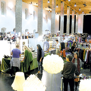 Kunst Handwerk Verkaufsausstellung Hall in Tirol – abgesagt!