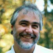 John Voris, Lead Coordinator