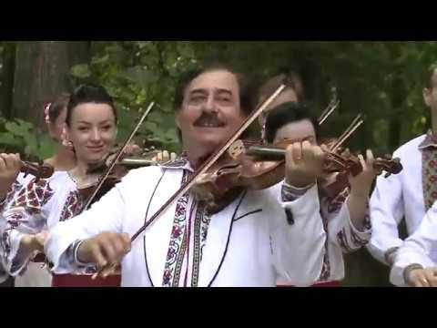 Orchestra Lăutarii - Hora moldovenilor şi țărăneasca pe bătute