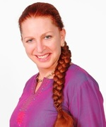 Karma Completion - A Transformative Seminar with Dr. Paula Horan