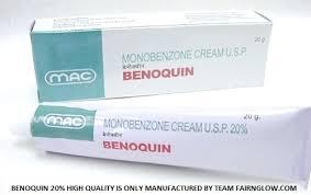 Benoquin cream at Best Price