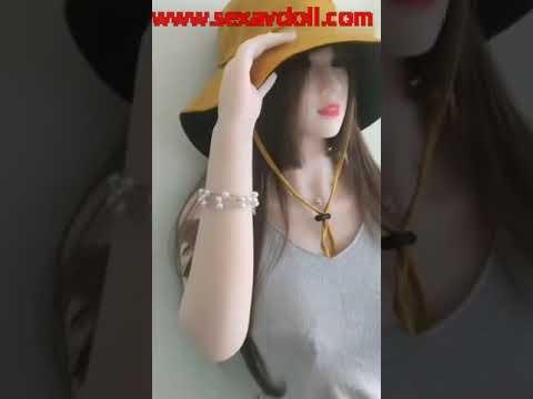 sexavdoll.com - SexAVDoll Silicones Sex Dolls Top Silicone Sex Dolls 2020 TPE Doll Black Clochts
