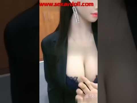 sexavdoll.com - SexAVDoll Sexdoll in Action Large Sex Doll Tit Only Sex Doll Sex with Sex Doll Video