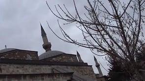 Anatolien - hin und zurück