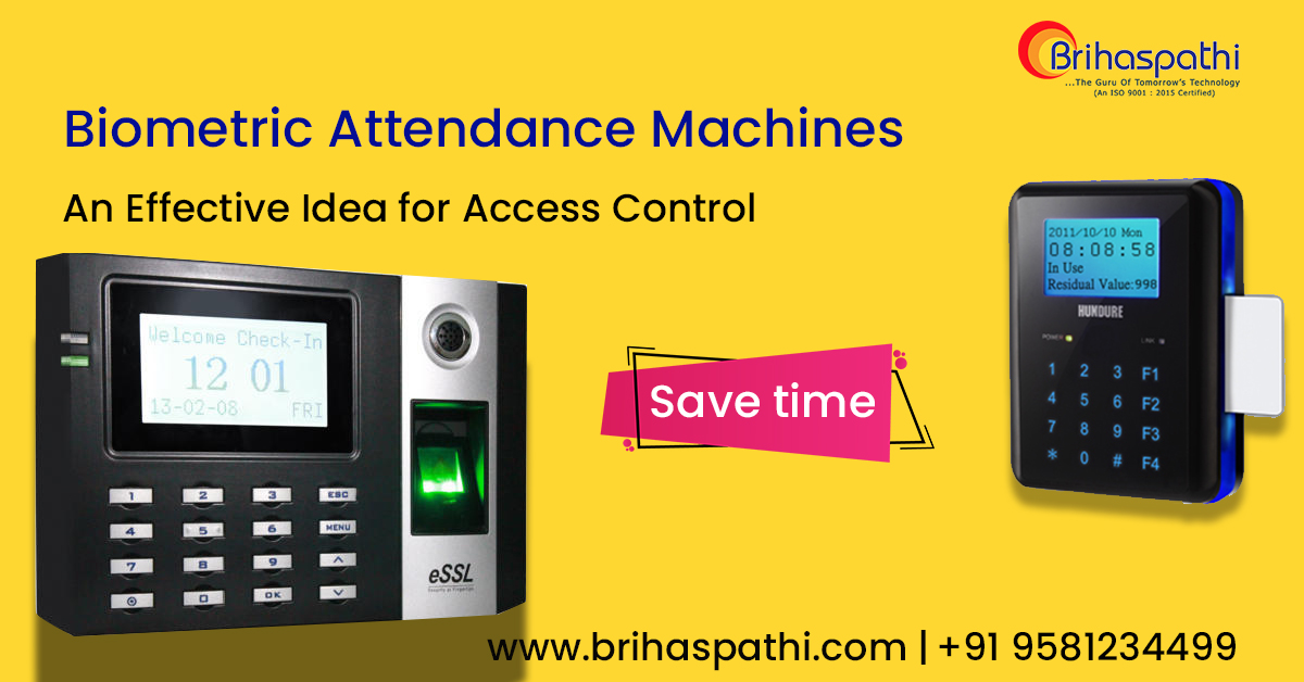 Best Biometric attendance machine price|Biometric for attendance system Hyderabad