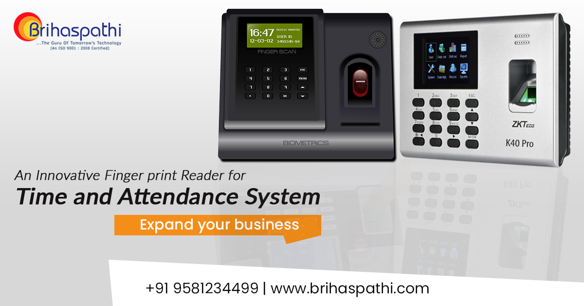 biometric 7
