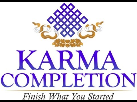 Karma & Sexulaity