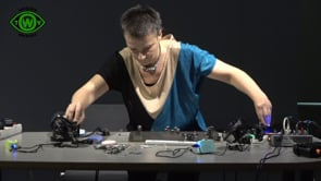 Opera of Things- Jasna Veličković