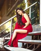 Escort Girl Service in Delhi | Russain Escort Girl in Delhi
