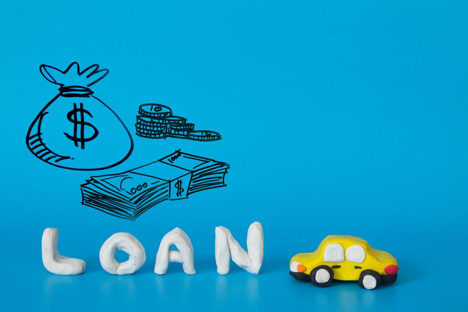 salary loan apps