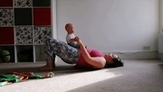 Post-Natal Yoga (with babies)