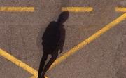 la vita di un ombra