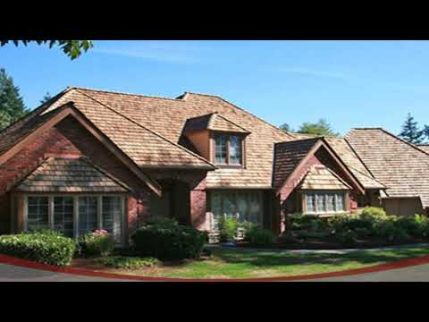 Roofing Contractor San Diego CA | Roofing Maintenance Service San Diego CA