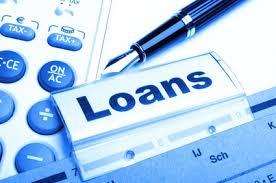 cash loan app in india