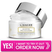 http://supplement4menia.com/lancee-perfector/