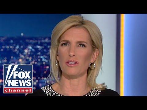 Fox News Live Stream [HD] - Fox News Channel Online Streaming