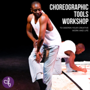 Choreographic Tools Workshop