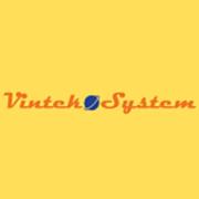 vintek system