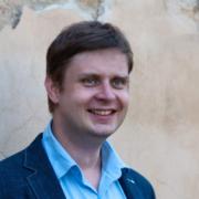 Petr Brozman