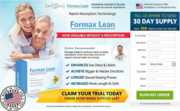 https://www.bedboosters.com/formax-lean-male-enhancement/