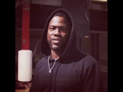kevin hart behind the scenes Of Die Hart
