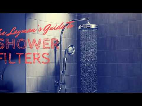 Shower Filter Store
