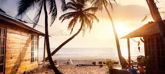 Mumbai To Goa Flights